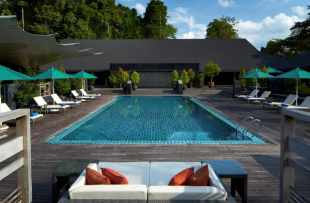 mulu-marriott-pool