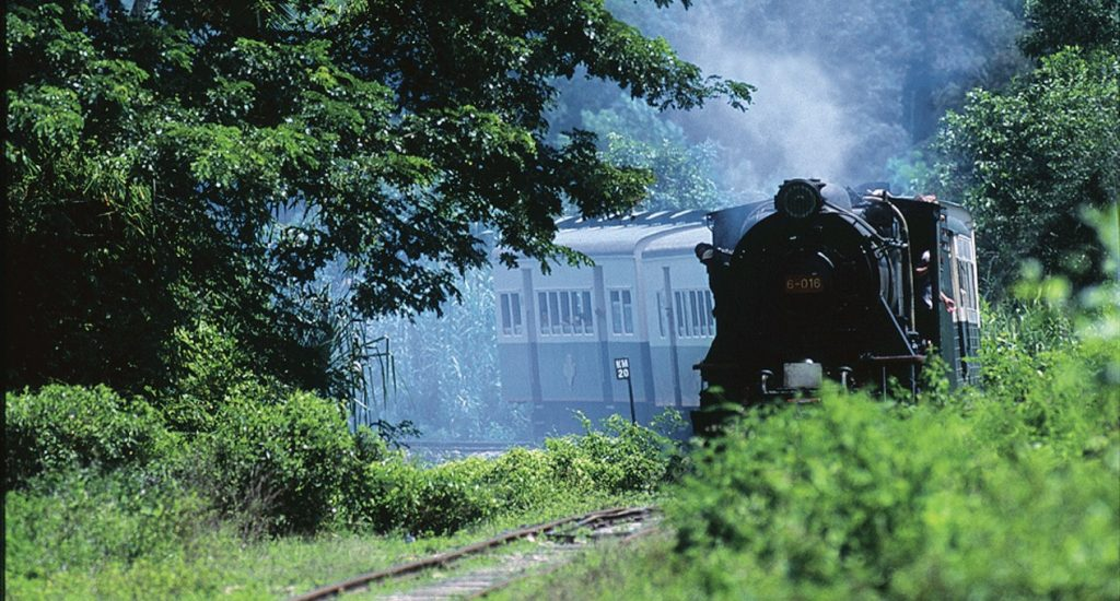 north-borneo-railway-large