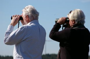 binoculars-2194228_1920