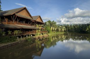 sepiloknatureresort-2